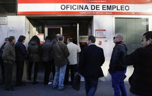 http://zonaretiro.com/wp-content/fotos/2011/09/paro.jpg