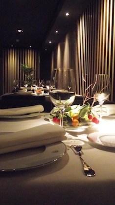 Así es el Restaurante Palacio de Cibeles de Adolfo Muñoz 378457 2284623838564 1337937667 3675902 1365605850 n