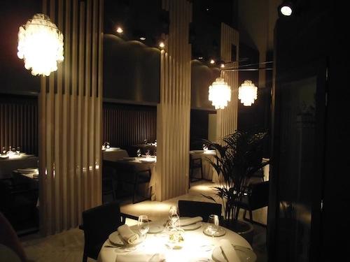 Así es el Restaurante Palacio de Cibeles de Adolfo Muñoz 388285 2284609278200 1337937667 3675896 1825480566 n