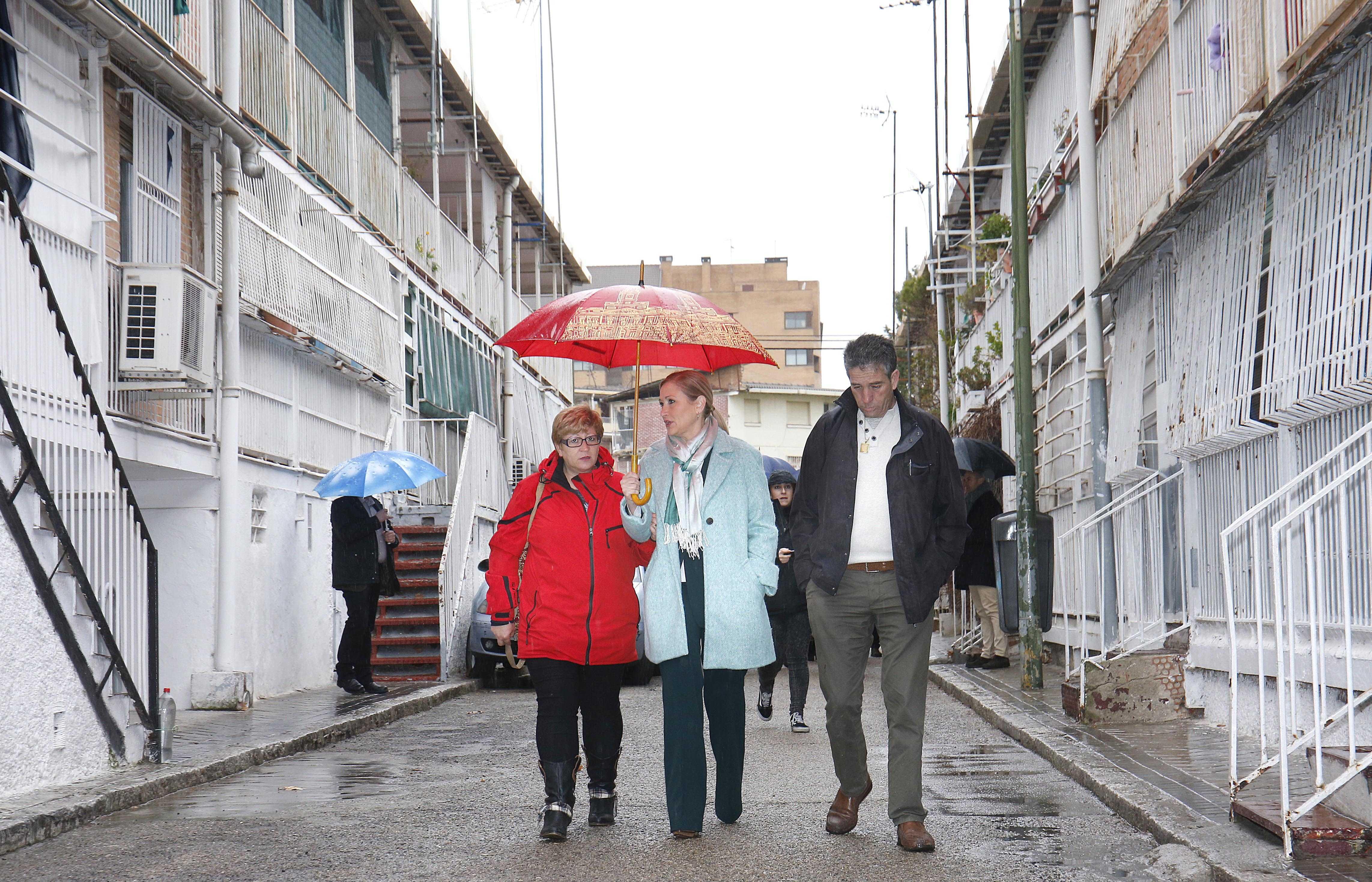 Alquiler de pisos sociales en madrid por 36 euros al mes - Alquiler por meses madrid ...